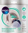 Мешок для стирки белья Wpro WAS103