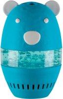 Поглотитель запахов для холодильника Wpro Deo R01 (C00384871)
