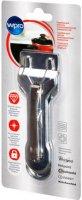 Скребок для стеклокерамики Wpro SCR305 (C00384268)
