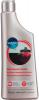 Чистящее средство для стеклокерамики Wpro 250 мл, VTC105