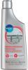 Средство для чистки поверхностей из нержавеющей стали Wpro 250 мл, IXC118