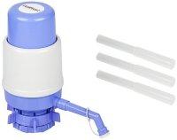 Механическая помпа HotFrost A30 (230403001)