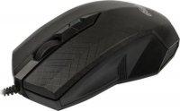 Мышь Ritmix ROM-202 Black