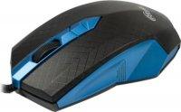 Мышь Ritmix ROM-202 Blue