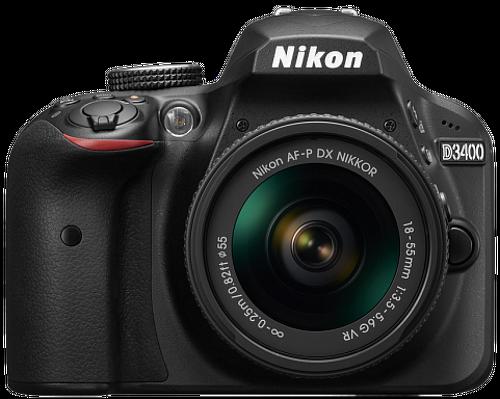 сколько стоят цифровые фотоаппараты в нижнем тагиле