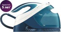 Парогенератор Philips PerfectCare Performer GC8723/20