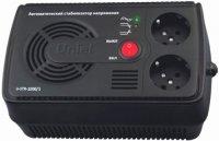 Стабилизатор напряжения Uniel U-STR-1000/1