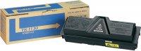 Тонер-картридж Kyocera TK-1130 Black