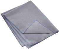 Тряпка для мытья пола Leifheit Micro, 42х58 см, 40005