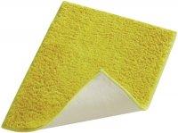 Салфетка для посуды Leifheit Duo Sensitive, 24х17 см, 40013