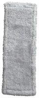 Сменная насадка Leifheit Basic Wet & Dry, 55232