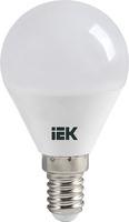 Светодиодная лампа Iek