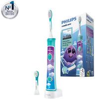 PHILIPS HX6322/04 FOR KIDS