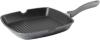 Сковорода-гриль Polaris Adore 28х28 см, 28G