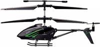 Купить Вертолет с гироскопом 1toy, GYRO-109 Black Edition (Т58768)