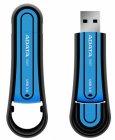 USB-флешка ADATA S107 32Gb Blue (AS107-32G-RBL)