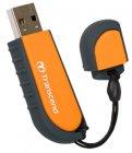 USB-флешка Transcend JetFlash V70 8Gb (TS8GJFV70)
