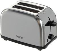 TEFAL EXPRESS TT330D30