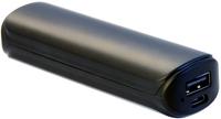 Внешний аккумулятор iconBIT FTB2600FX (FT-0026F) фото