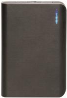 Внешний аккумулятор iconBIT FTB8000SP Black (FT-0080P) фото