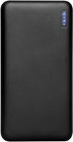 Купить Внешний аккумулятор iconBIT, FTB10000FC (FT-0100F)
