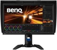 Монитор BenQ PV270 (9H.LEJLB.QBE)