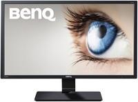Игровой монитор BenQ GC2870H (9H.LEKLA.TBE)