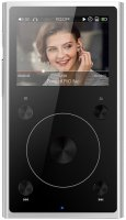 MP3-плеер FiiO X1 II Silver