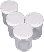Баночки для приготовления йогурта Redmond