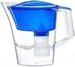 Фильтр для воды Барьер Танго, синий