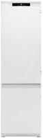 Встраиваемый холодильник Hotpoint-Ariston BCB 7525 E C AA O3(RU)