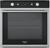 HOTPOINT-ARISTON FI6 861 SH IX HA