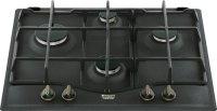 Газовая варочная панель Hotpoint-Ariston 9YPS 645 (AN) GH R/HA