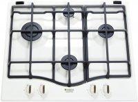 Газовая варочная панель Hotpoint-Ariston 9YPS 645 (OW) GH R/HA
