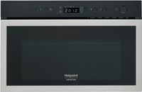 HOTPOINT-ARISTON MN 613 IX HA
