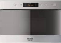 HOTPOINT-ARISTON MN 212 IX HA