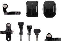Набор универсальных креплений GoPro Grab Bag, AGBAG-002