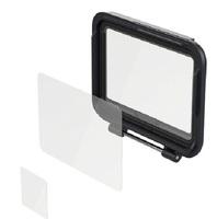Защитная пленка GoPro Screen Protector для Hero5 Black, AAPTC-001 фото