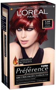 Отпариватель лореаль для волос цена