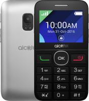 1127c217734 Купить мобильный телефон недорого в интернет-магазине ЭЛЬДОРАДО ...