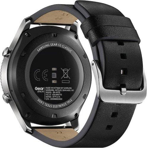 Купить часы swatch самсунг эльдорадо купить часы cerruti 1881