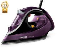 Утюг Philips Azur Pro GC4887/30