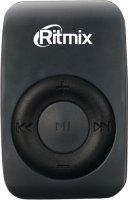 MP3-плеер Ritmix RF-1010 Grey