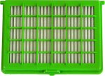 HEPA-фильтр Tefal ZR004201