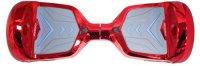 Гироскутер Hoverbot B-4 Premium Red (GB4RD)