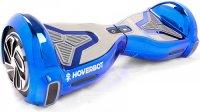 Гироскутер Hoverbot A-15 Premium Blue (GA15BE)