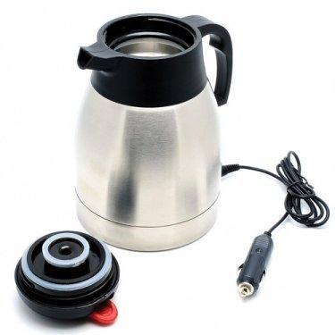 Автомобильный чайник KOTO 12V-607