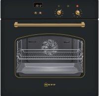 Электрический духовой шкаф Neff B15M42C3