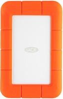LACIE RUGGED MINI 1TB ORANGE (LAC301558 1TB)