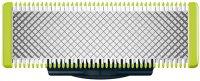 Сменное лезвие Philips OneBlade QP210/50